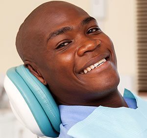 diagnosis and treatment for teeth grinding in Manassas VA