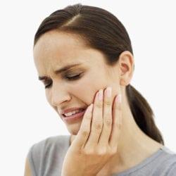 What to do in case of a dental emergency Manassas VA